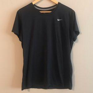 Nike Dry-Fit Shirt Size XL
